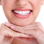Are You A Candidate For Dental Implant Therapy?