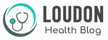 Loudon Health Blog